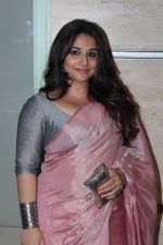 Vidya Balan Celebrating Neerja Winning The National Award on 15th April 2017 (76)_58f465abd8d2c.JPG