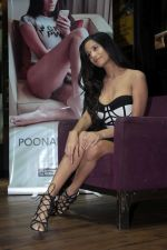 Poonam Pandey Launch Of Her Own App on 17th April 2017 (30)_58f5f02a2e5de.JPG