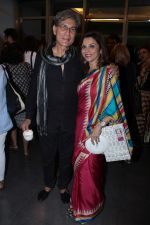 Lillete Dubey at the Special Screening Of Film Sonata on 18th April 2017 (29)_58f71cd99b154.JPG