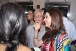 Lillete Dubey at the Special Screening Of Film Sonata on 18th April 2017 (9)_58f71cd7e6b85.JPG