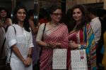 Lillete Dubey, Aparna Sen, Konkona Sen Sharma at the Special Screening Of Film Sonata on 18th April 2017 (8)_58f71ca837452.JPG