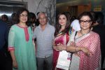 Lillete Dubey, Aprana Sen at the Special Screening Of Film Sonata on 18th April 2017 (13)_58f71cf2e511f.JPG