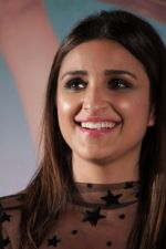 Parineeti Chopra at the Song Launch Of Film Meri Pyaari Bindu on 18th April 2017 (88)_58f706e222e72.JPG