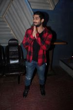 Prateik Babbar at Digital Superstar Realising Secret Party on 18th April 2017 (13)_58f706eb8d23e.JPG