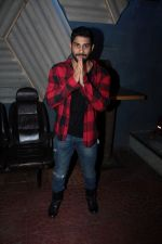 Prateik Babbar at Digital Superstar Realising Secret Party on 18th April 2017 (14)_58f706ed15a59.JPG