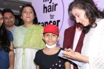 Priya Dutt, Manisha Koirala at the Finale Of Nargis Dutt Foundation Social Cause Campain-My Hair For Cancer on 18th April 2017 (33)_58f70722ca58c.JPG