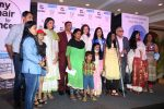 Priya Dutt, Manisha Koirala at the Finale Of Nargis Dutt Foundation Social Cause Campain-My Hair For Cancer on 18th April 2017 (53)_58f7072c181e0.JPG