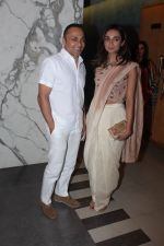 Rahul Bose, Ira Dubey at the Special Screening Of Film Sonata on 18th April 2017 (49)_58f71cfb24bab.JPG