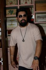 Rannvijay Singh at the Unveiling The Men_s Collection on 18th April 2017 (12)_58f7074201970.JPG