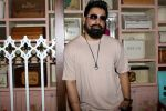 Rannvijay Singh at the Unveiling The Men_s Collection on 18th April 2017 (5)_58f707322d4a0.JPG