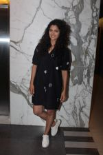 Saiyami Kher at the Special Screening Of Film Sonata on 18th April 2017 (91)_58f71d1c4ac01.JPG