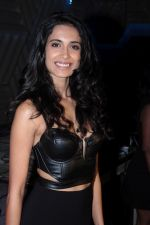 Sarah Jane Dias at Digital Superstar Realising Secret Party on 18th April 2017 (16)_58f707509a507.JPG