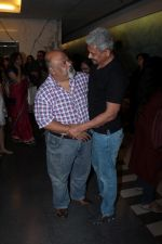 Saurabh Shukla at the Special Screening Of Film Sonata on 18th April 2017 (102)_58f71d465f8f4.JPG
