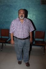 Saurabh Shukla at the Special Screening Of Film Sonata on 18th April 2017 (103)_58f71d480f505.JPG