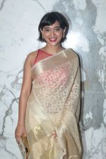 Sayani Gupta at the Special Screening Of Film Sonata on 18th April 2017 (87)_58f71ebfaedeb.JPG