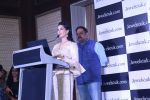 Sunny Leone at the Unveiling Of Jewelsouk.Com New Brand Ambassador on 18th April 2017 (11)_58f70798c00db.JPG