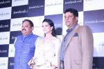 Sunny Leone at the Unveiling Of Jewelsouk.Com New Brand Ambassador on 18th April 2017 (12)_58f7079ac6a79.JPG