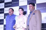 Sunny Leone at the Unveiling Of Jewelsouk.Com New Brand Ambassador on 18th April 2017 (13)_58f7079d14f76.JPG
