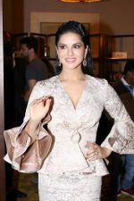 Sunny Leone at the Unveiling Of Jewelsouk.Com New Brand Ambassador on 18th April 2017 (4)_58f7078ade98a.JPG