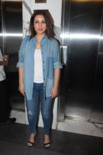 Tisca Chopra at the Special Screening Of Film Sonata on 18th April 2017 (16)_58f71ebae339e.JPG
