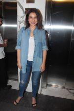 Tisca Chopra at the Special Screening Of Film Sonata on 18th April 2017 (17)_58f71ebc68a83.JPG