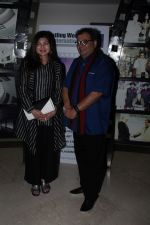 Alka Yagnik Visit At Whistling Woods International Institute on 19th April 2017 (15)_58f8959cc68c8.JPG
