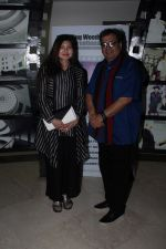 Alka Yagnik Visit At Whistling Woods International Institute on 19th April 2017 (18)_58f8959e23eb2.JPG