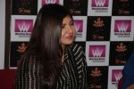 Alka Yagnik Visit At Whistling Woods International Institute on 19th April 2017 (23)_58f895a1738fb.JPG