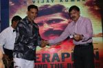 Akshay Kumar at The Book Launch Of Veerappan Chasing The Brigand on 19th April 2017 (21)_58f895ff6bbc6.JPG
