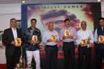 Akshay Kumar at The Book Launch Of Veerappan Chasing The Brigand on 19th April 2017 (29)_58f8960509cfc.JPG