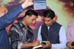 Akshay Kumar at The Book Launch Of Veerappan Chasing The Brigand on 19th April 2017 (34)_58f896088ccab.JPG