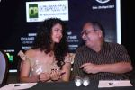 Saiyami Kher at the Announcement of Dadsaheb Phalke Excellence Awards 2017 on 19th April 2017 (65)_58f89af5e913a.JPG