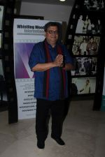 Subhash Ghai at Whistling Woods International Institute on 19th April 2017 (27)_58f896d3d14ba.JPG