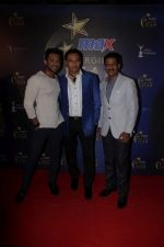 Terence Lewis at The Grand Finale Of Max Emerging Star on 19th April 2017 (34)_58f896e6a18cf.JPG
