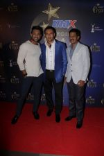 Terence Lewis at The Grand Finale Of Max Emerging Star on 19th April 2017 (37)_58f896e7af0b4.JPG