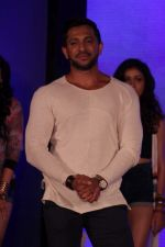 Terence Lewis at The Grand Finale Of Max Emerging Star on 19th April 2017 (12)_58f896e34aa2d.JPG