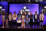 Terence Lewis at The Grand Finale Of Max Emerging Star on 19th April 2017 (27)_58f896e47e8e0.JPG