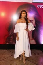 Krystle D_Souza at Mobile App Launch on 20th April 2017 (3)_58f9f6033ca47.JPG
