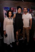 Sonali Sehgal at the Special Screening Of Film Mantostaan on 20th April 2017 (10)_58f9f6b279146.JPG