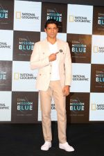 Farhan Akhtar at the Launch of National Geographic New Initiative on 21st April 2017 (1)_58faf87a03ae9.JPG