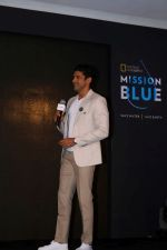 Farhan Akhtar at the Launch of National Geographic New Initiative on 21st April 2017 (16)_58faf87f14a32.JPG