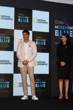 Farhan Akhtar at the Launch of National Geographic New Initiative on 21st April 2017 (22)_58faf88806bd3.JPG