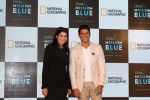 Farhan Akhtar at the Launch of National Geographic New Initiative on 21st April 2017 (38)_58faf8923d849.JPG
