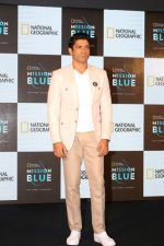 Farhan Akhtar at the Launch of National Geographic New Initiative on 21st April 2017 (39)_58faf8940ab57.JPG