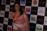 Hema Malini at the Red Carpet Of Dadasaheb Phalke Excellence Awards 2017 on 21st April 2017 (26)_58fb04d912a46.JPG