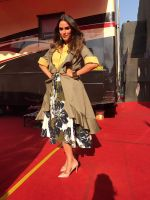 Neha Dhupia In marks and spencer on the sets of chhote Miyan dhakad ... styled by sohaya (2)_58faf6aa30e2c.jpg