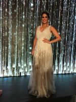 Neha Dhupia In ranna gill and curio cottage jewelry for the fbb miss india north zone finale (2)_58faf6ad8aeb5.jpg