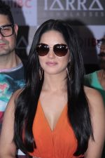 Sunny Leone at an Add Shoot Of Iarpa Sunglasses on 21st April 2017 (15)_58fafafb3ad8a.JPG