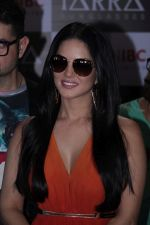Sunny Leone at an Add Shoot Of Iarpa Sunglasses on 21st April 2017 (16)_58fafab23ede5.JPG