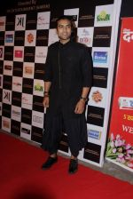 at the Red Carpet Of Dadasaheb Phalke Excellence Awards 2017 on 21st April 2017 (14)_58fb04cd39449.JPG
